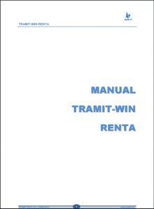 manual_renta