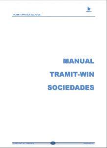 manual_sociedades