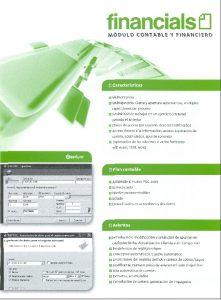 hoja_contabilidad