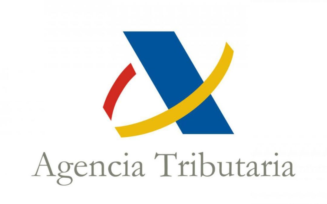 Presentación de las declaraciones informativas TGVI Online